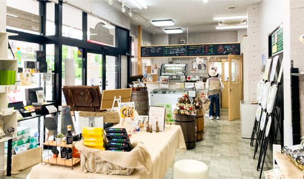 【公式】米専門店やまぐち(神奈川・秦野)お米マイスターの美味しいお米